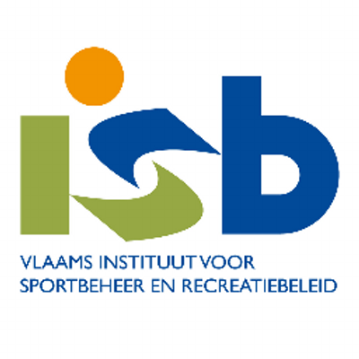 Vlaams Instituut voor Sportbeheer en Recreatiebeleid