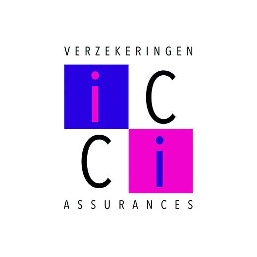 IC Verzekeringen vzw