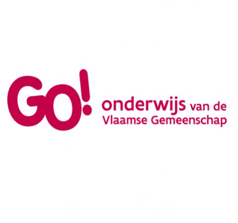 GO! Antwerpen
